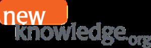 NewKnowledge